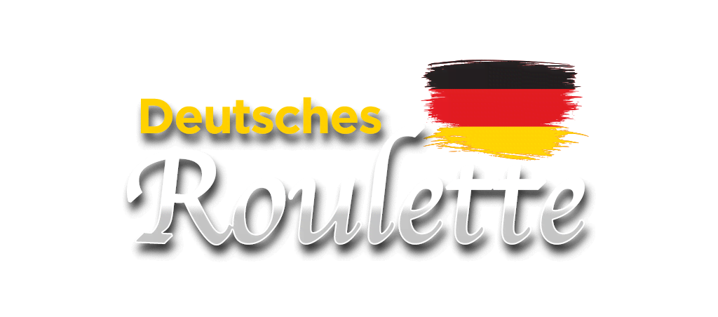 Play German Roulette on Vegas Hero