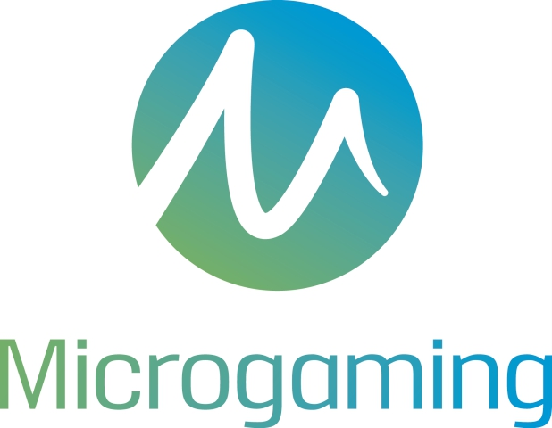 Play Microgaming casino games