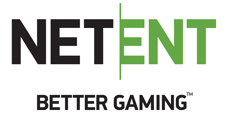 NetEnt casino games at Vegas Hero